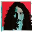 クリス・コーネル Chris Cornell