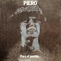 Piero El Pibe Ramón