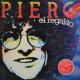 Piero El Regalao (En Vivo)