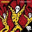ザ・ローリング・ストーンズ Voodoo Lounge Uncut [Live]