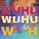 DJ-SWAG TJ WUHU