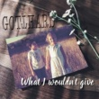 Gotthard What I Wouldn't Give (Acoustic Version)