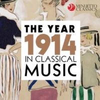 Millard Taylor & Frank Glazer Violin Sonata No. 3: II. Allegro