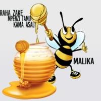 Malika Ni Dhiki Hiyo