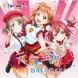 CYaRon! 元気全開DAY! DAY! DAY! [High-Resolution]