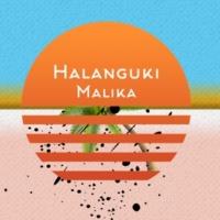 Malika Halanguki