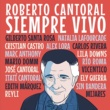 Carlos Rivera Noche No Te Vayas