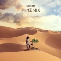 Soprano Phoenix
