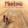 Vandenberg's MoonKings Sailing Ships (Acoustic)