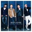 Boyzone Normal Boy