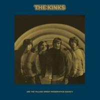 The Kinks Animal Farm (Alternate Stereo Mix) [2018 Remastered Version]