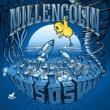 Millencolin SOS