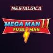 "Nestalgica Fuse Man Theme (From ""Mega Man 11"")"