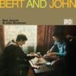 Bert Jansch & John Renbourn After the Dance (2015 Remaster)
