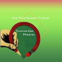 New Star Modern Taarab Tuyapime Kwa Makini