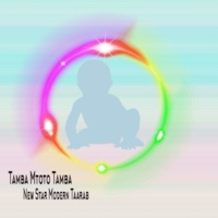 New Star Modern Taarab Waja Mbona Mwakereka