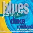 Duke Robillard Lay a Little Lovin' on Me