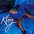 King Doideira