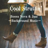 Cool Struttin' Minor