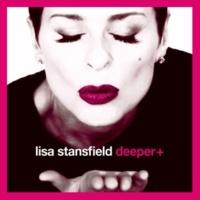 Lisa Stansfield ディーパー+