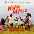 Dan Balan 恋のマイアヒ 2018 ~ノマノマ・ダンス~ (feat. Marley Waters) Pascal Junior Remix