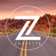 LIZOT Corvette