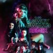 クレオ Łowcy Gwiazd [Remix]