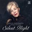 Joyce DiDonato Silent Night (Live)