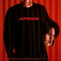SKY-HI JAPRISON