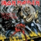 Iron Maiden Invaders (2015 Remaster)