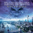 Iron Maiden Brave New World (2015 Remaster)
