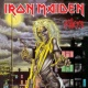 Iron Maiden Wrathchild (2015 Remaster)