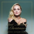 Anna Bergendahl Just Another Christmas