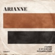 Arianne Basta Que Me Toque / Mãos Ensanguentadas de Jesus (Abertura) (Ao Vivo)