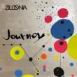 ZILCONIA Journey