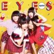 eyes E Y E S