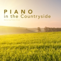 Relaxing Piano Crew Classic Chords in the Country