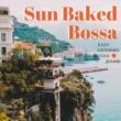 Relaxing Piano Crew Easy Listening: Sunbaked Bossa Piano
