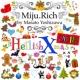 Miju.Rich by Masato Yoshizawa Hellish Xmas 2018