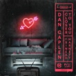 Dan Caplen Closer To You (feat. Sinéad Harnett)