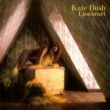 Kate Bush Full House (2018 Remaster)