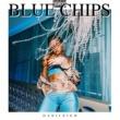 DaniLeigh Blue Chips