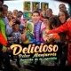 Peter Manjarres/Juancho De La Espriella Delicioso