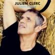 Julien Clerc Je t'aime etc