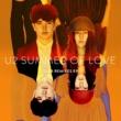 U2 Summer Of Love [Club Remixes]