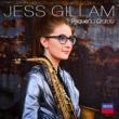 Jess Gillam/Tippett Quartet/Andee Birkett/Zeynep Özsuca Iturralde: Pequeña Czarda (Arr. Harle)