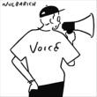 Nulbarich VOICE