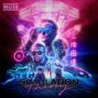 Muse Simulation Theory (Super Deluxe)