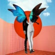 Clean Bandit Baby (feat. Marina and The Diamonds & Luis Fonsi) [Remixes]