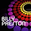 Billy Preston Billy Preston